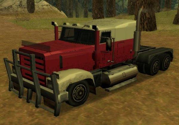 File:Roadtrain-GTASA-Front2.jpg