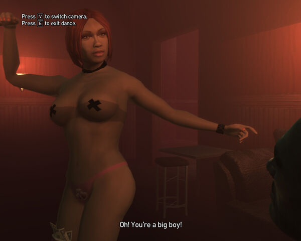 File:Strip club (GTA4) (solo private dance).jpg