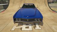 Virgo GTAVpc Front