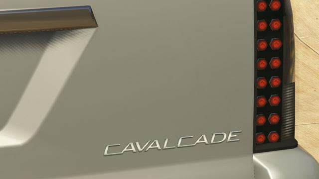 File:Cavalcade II GTAVpc Detail.png