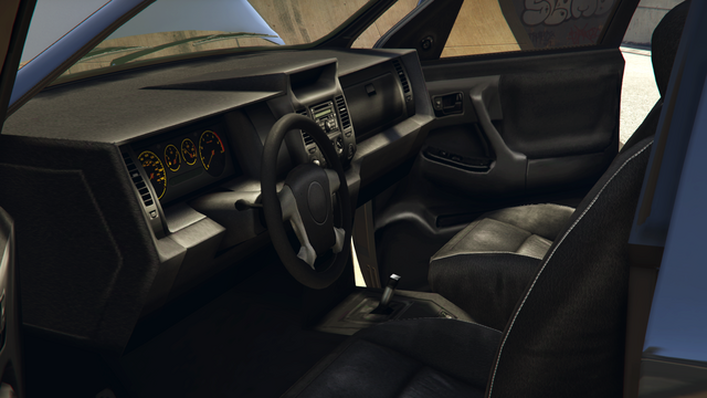 File:Contender-GTAO-Inside.png