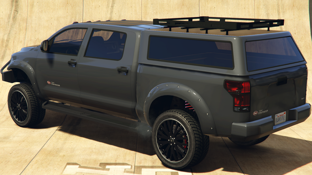 File:Contender-GTAO-RearQuarter.png