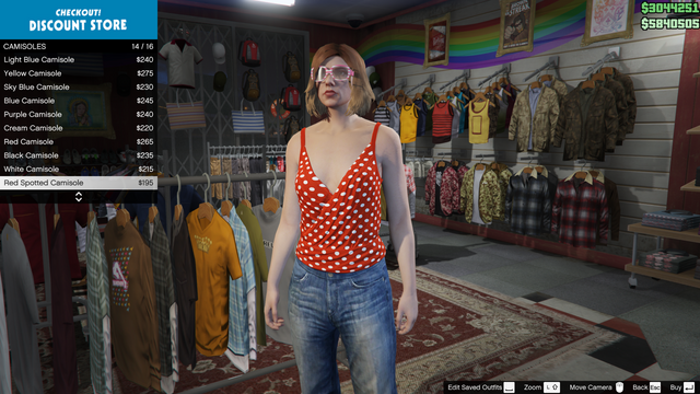 File:FreemodeFemale-Camisoles14-GTAO.png