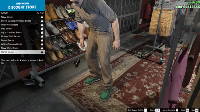 File:FreemodeMale-Boots33-GTAO.png