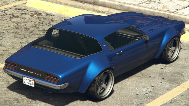 File:Nightshade-GTAO-rear.png