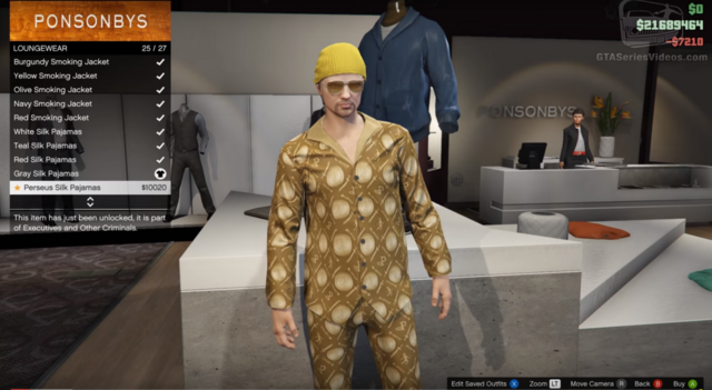 File:PerseusSilkPajamas-GTAO-Male.png