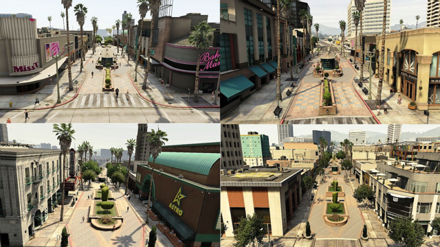 File:ProsperityStProm-GTAV-Views3.png