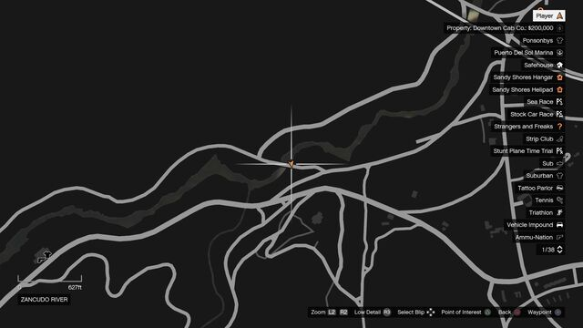 File:Spaceship Parts GTAVe 14 Zancudo River Covered Bridge Map.jpg