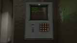 Blick-GTAV-SecuritySystem