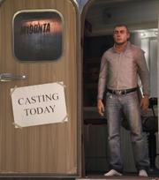 Director Mode Actors GTAVpc Gangs M MobEnforcer
