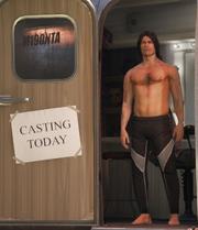 Director Mode Actors GTAVpc Sports M Surfer
