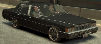 Emperor-GTA4-front