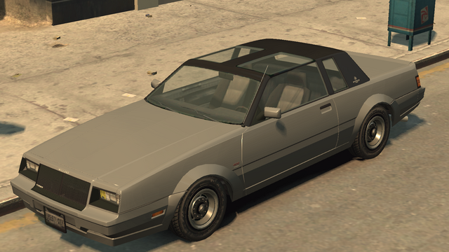 File:FactionGlassRoofSecondary-GTAIV-front.png