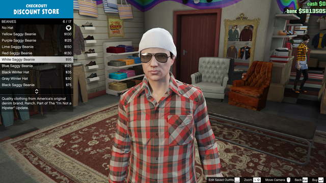 File:FreemodeMale-Beanies5-GTAO.png