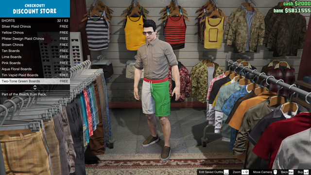 File:FreemodeMale-Shorts32-GTAO.png