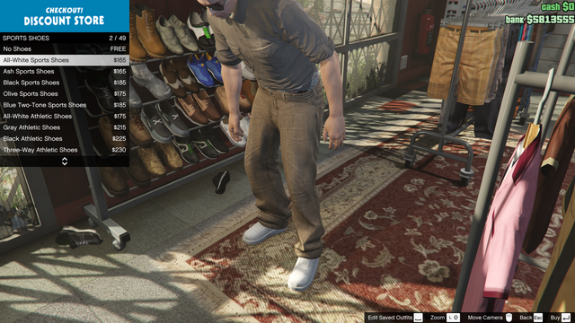 File:FreemodeMale-SportsShoes1-GTAO.png