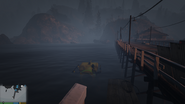 Submersible-GTAV-SonarCollectionsDock
