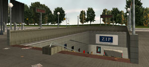 BedfordPointstation-GTA3-subway-entrance