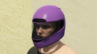 FreemodeFemale-HelmetsHidden3-GTAO