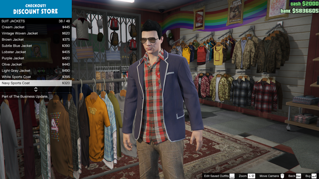 File:FreemodeMale-SuitJackets37-GTAO.png