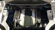 Jackal-GTAV-Engine