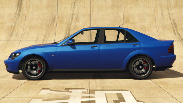 File:Sultan-GTAV-Sideview.png