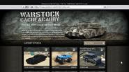 WarstockWebsitenew-GTAV