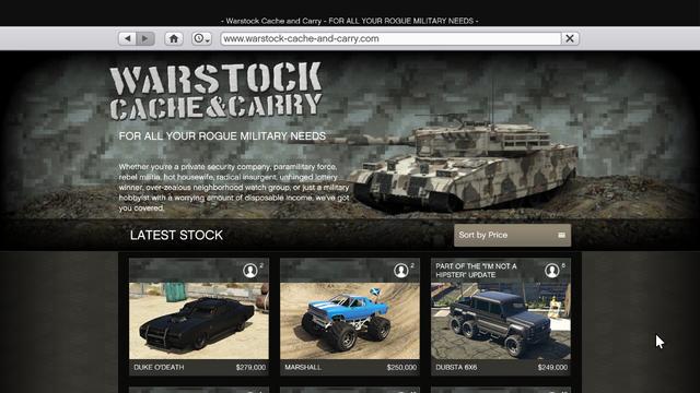 File:WarstockWebsitenew-GTAV.png