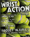 File:WristAction-GTAIV-Cover.png