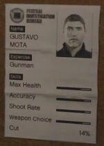 GustavoMota-GTAV