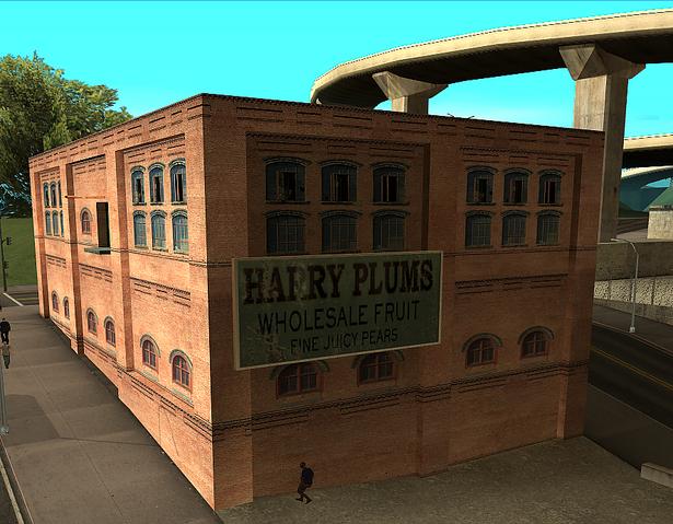 File:HarryPlums-GTASA-Warehouse.png