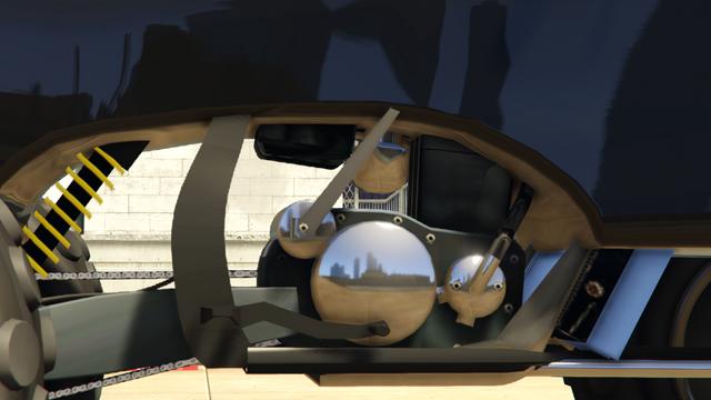 File:HotRodBlazer-GTAV-Engine.png
