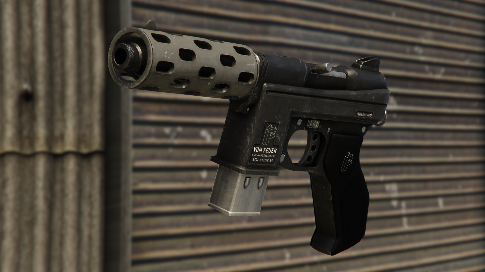 File:MachinePistol-GTAV.png