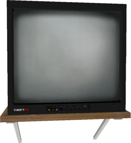 File:SmallTV-ThriftX-GTAV.png