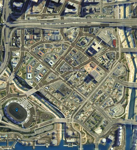 File:SouthLS-GTAV-Map.jpg