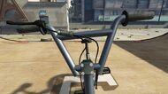 BMX-GTAV-Detail