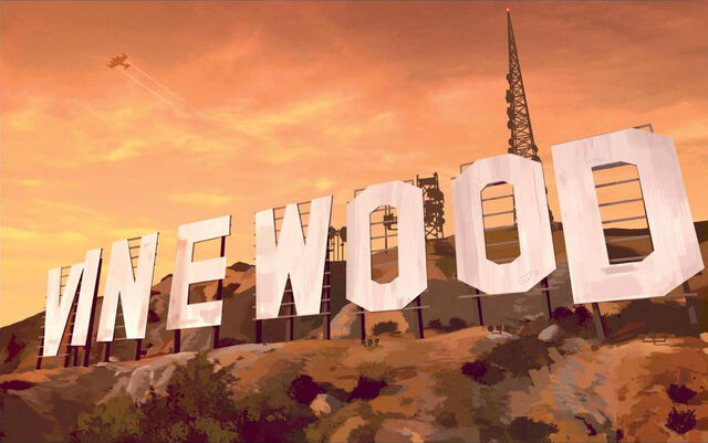 File:BackgroundVinewoodArtwork-GTAV.jpg
