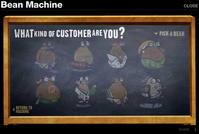 File:BeanMachine2-GTAIVOfficialWebsite.png
