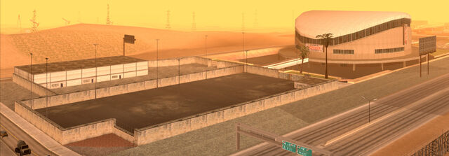 File:Blackfield-GTASA-northwestwards.jpg