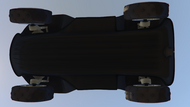 BlazerAqua-GTAO-Underside