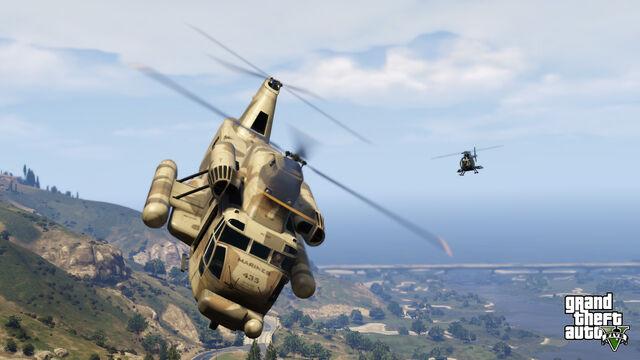 File:Cargobob-GTAV-chase.jpg