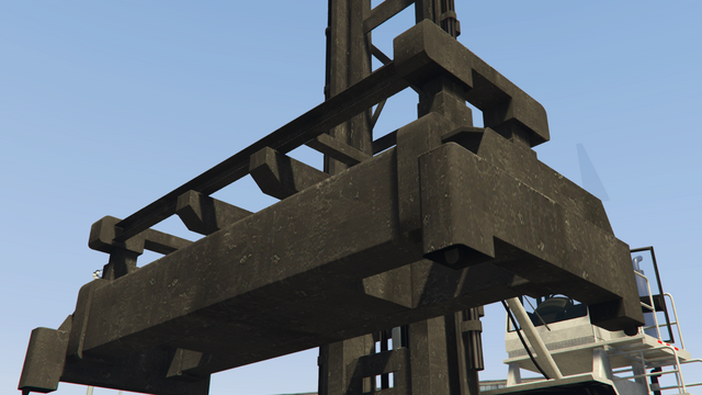 File:DockHandler-GTAV-Other.png
