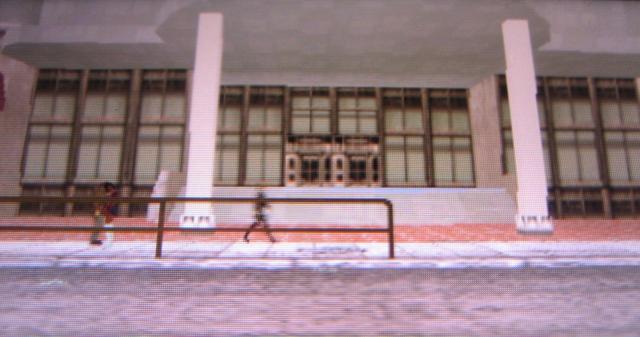 File:EmpireState-GTALCS-mainentrance.jpg