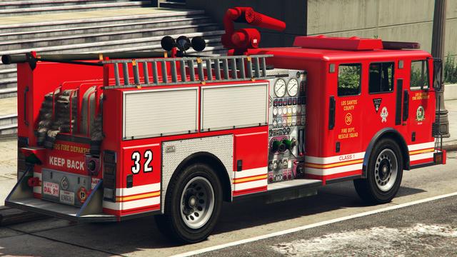 File:Firetruck-GTAV-rear.png
