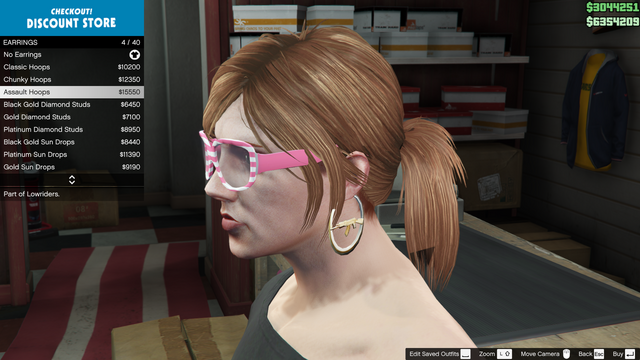 File:FreemodeFemale-Earrings3-GTAO.png