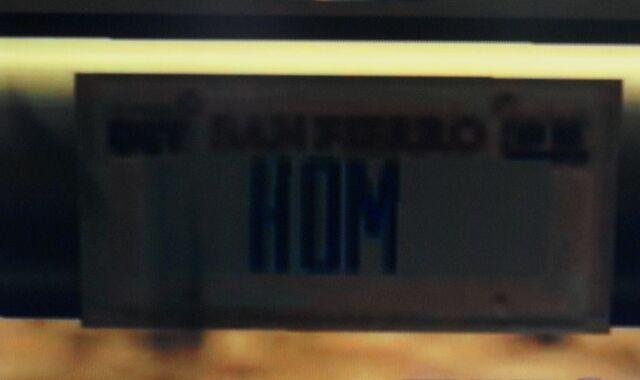 File:Hom License Plate.jpg