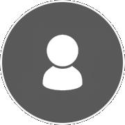 Usernames-Button
