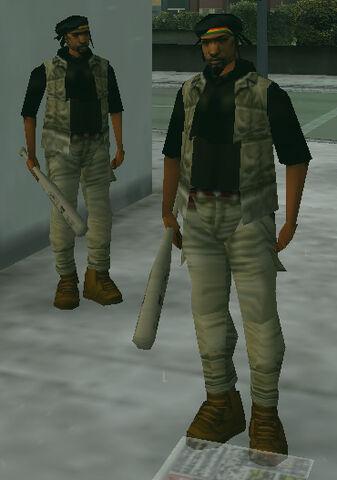 File:Yardies-GTA3-members.jpg
