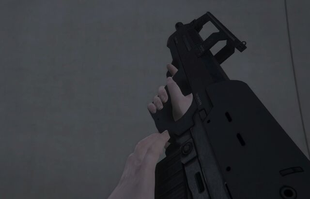 File:Assault SMG GTAVe FPS Reload.jpg