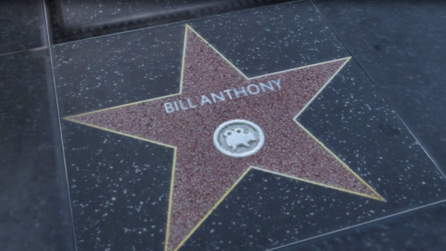 File:BillAnthony-Star-VinewoodWalkoffame-GTAV.jpg